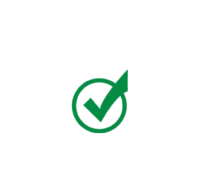 info graphic - Accepted